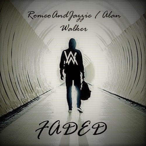 Alan Walker Tracks & Releases on Beatport