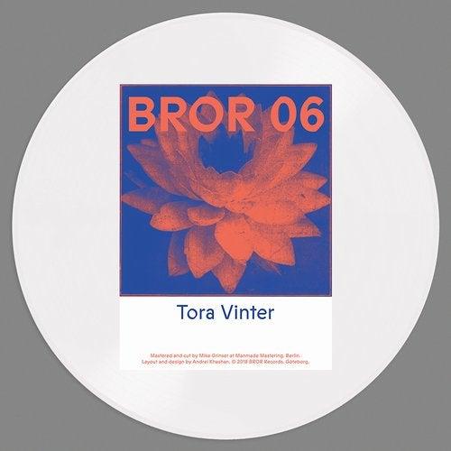 Morgiana (Original Mix) by Tora Vinter, Veraluz on Beatport