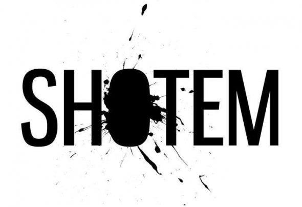 Shotem Tracks & Releases on Beatport