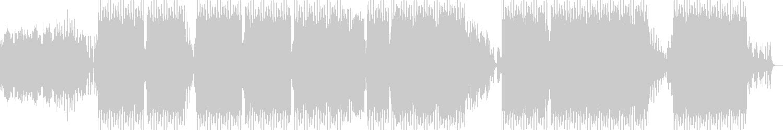 Bitkit - Eden (Original Mix) [Dacru Records] Waveform