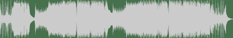 Steven Live - KITB (Original Mix) [Deugene Music] Waveform