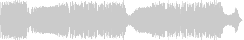 Satan John - Z11BB49 (Original Mix) [Warhead Music Recordings] Waveform