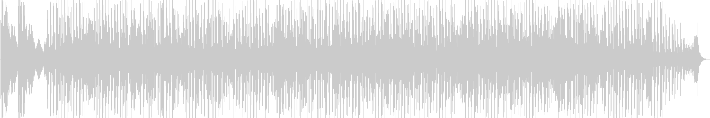 NATA, El Artefuckto - Go-fresh (Original Mix) [Boa Musica] Waveform