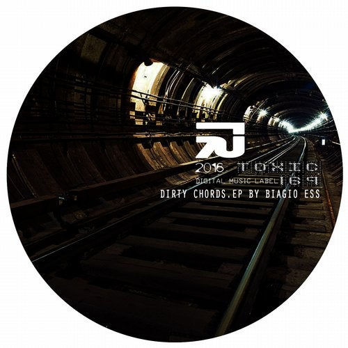 Dirty Chords from Toxic Recordings on Beatport