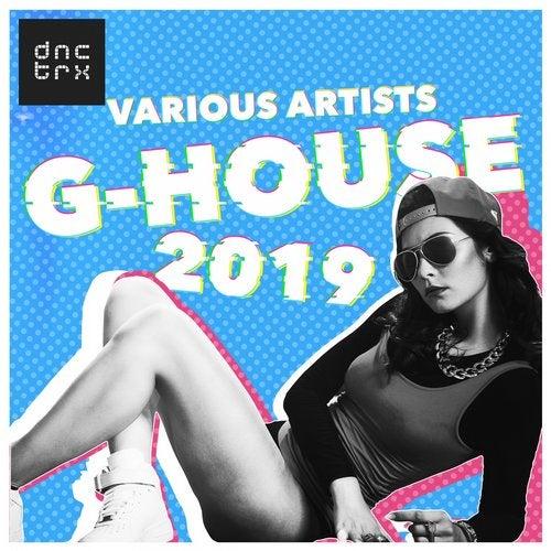 G-House 2019