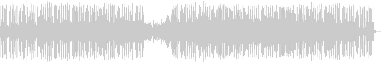 Tap Newo - Wichita (Original Mix) [Tres 14 Music] Waveform