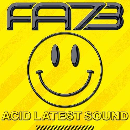 Acid Latest Sound