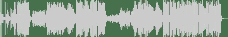 Tang - Loser (Original Mix) [ZEROTHIRTY] Waveform