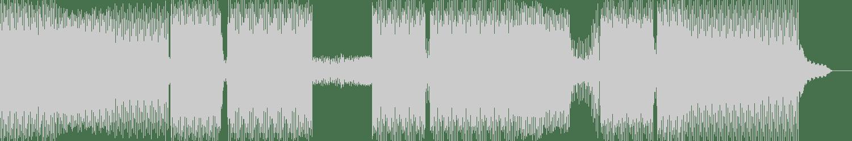 Mirko Antico - Brute Bass (Original Mix) [Nothing But] Waveform