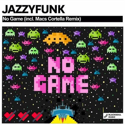 JazzyFunk Releases on Beatport