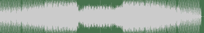 The Funky Choice - Hideway (Original Mix) [Favorite Music] Waveform