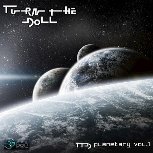 Mercury               Original Mix