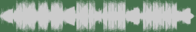 Glitch Project, Storm Riders - Flashback (Original Mix) [Uxmal Records] Waveform