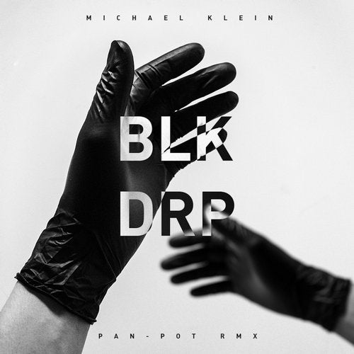 Blk Drp 3