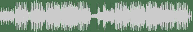 Cosmic Boys - Comme Une Ombre (Original Mix) [Scander] Waveform