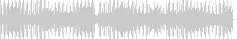 Lauhaus, ONNO - Southside (Original Mix) [Variety Music] Waveform
