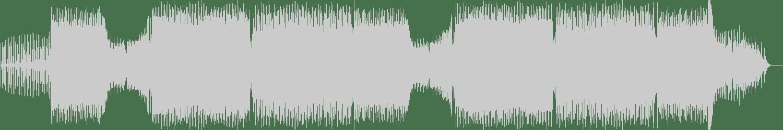 Breezer - Whip It (Original Mix) [Prime Audio] Waveform