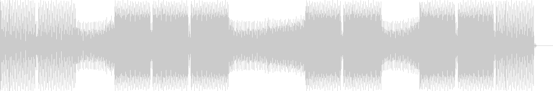 Javi Bora - Buzzing (Max Chapman Remix) [Do Not Sleep] Waveform