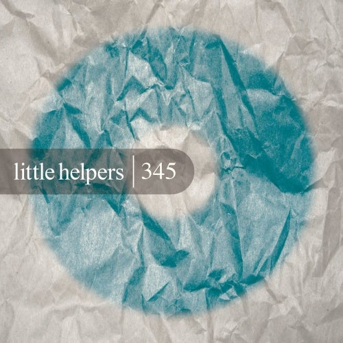 Little Helpers 345