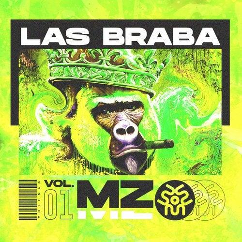 Gustavo Mota & Bruno Mattos - That's Cool; Ishimaru - Arcade (Original Mix) [2020]