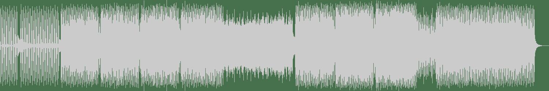 Sergey Shvets - See You (Original Mix) [LW Recordings] Waveform
