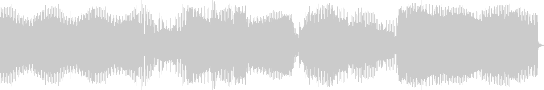 Bas Mooy - Nachtschade (Radial Remix) [Planet Rhythm] Waveform
