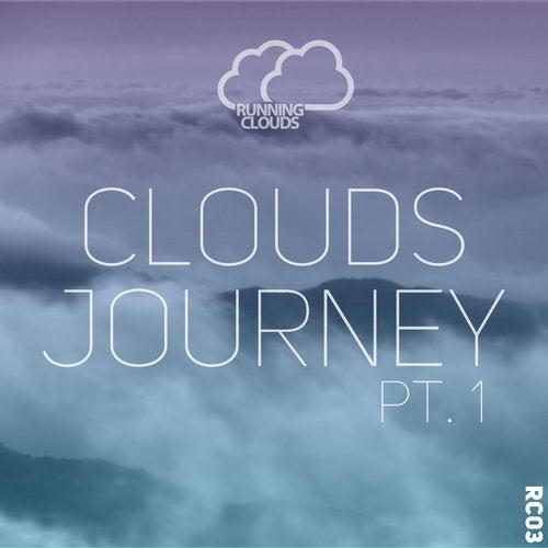 Clouds Journey PT. 1