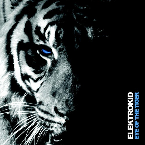 Eye Of The Tiger Pics eye of the tiger (club mix)elektrokid on beatport