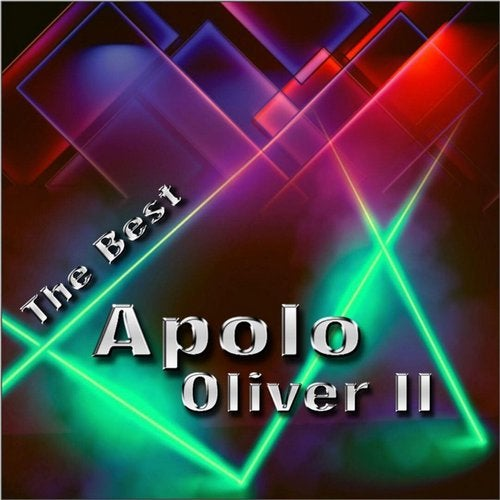 The Best Apolo Oliver II