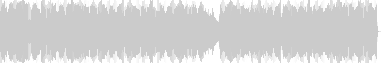 V i L - Shadow (Original Mix) [Illegal Alien Records] Waveform