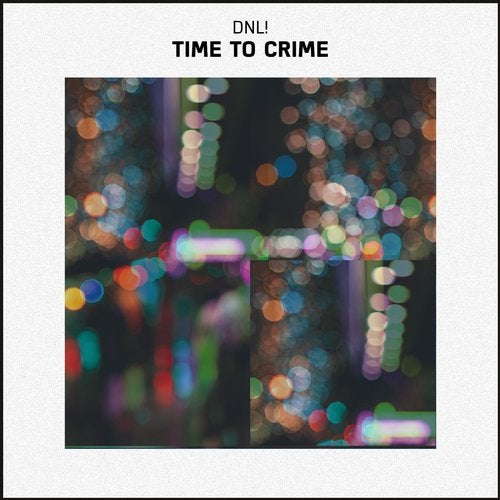 Time to Crime
