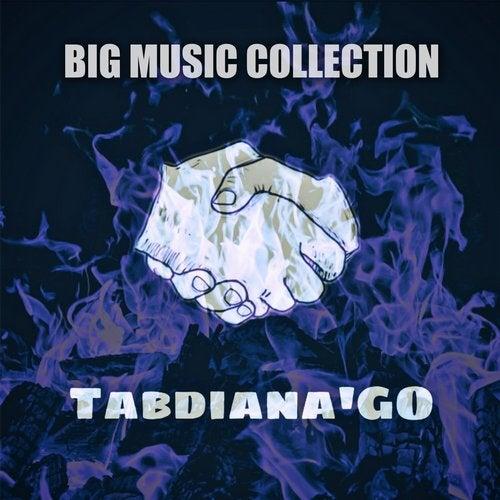 Big Music Collection 10
