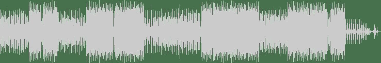 Mirco Cardella - Out Of Time (Original Mix) [Habitat] Waveform