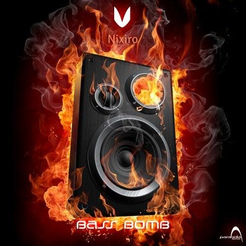 Bass Bomb               Original Mix