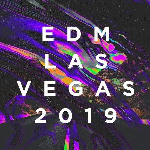 EDM Las Vegas 2019