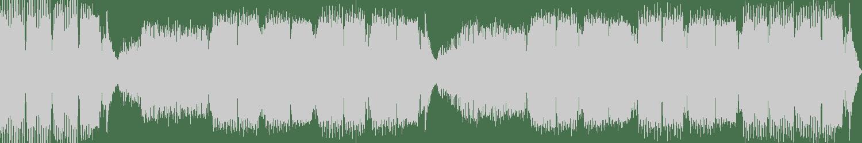 Tekkerz - Summer Nights (Original Mix) [Hardcore 3Dcraft] Waveform