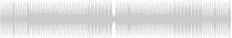 Rico Tubbs - Work This (Original Mix) [Menu Music] Waveform