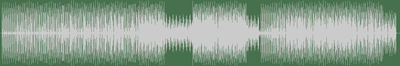 Tom Ruijg - Session 1.2 (Original Mix) [Soweso Records] Waveform