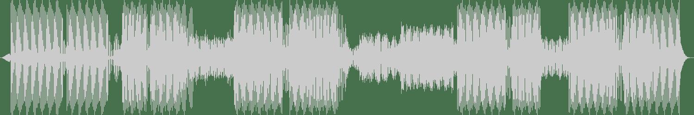 George Von Liger, Telussa Tijssen - Give Me Luv (Original Mix) [Blue Records] Waveform