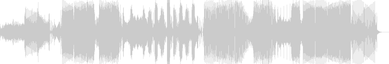 Morten Granau, Ruback - Tension (Original Mix) [432 Records] Waveform
