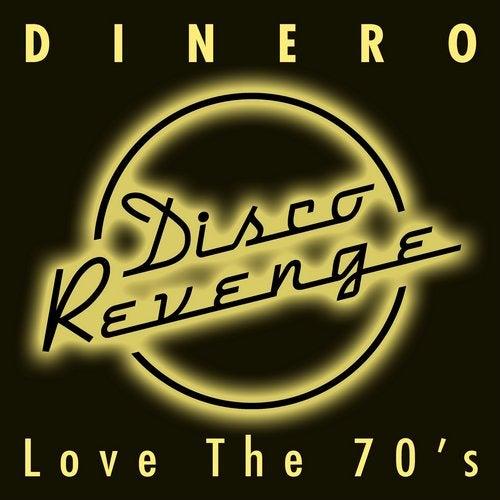 Love the 70's from Disco Revenge on Beatport