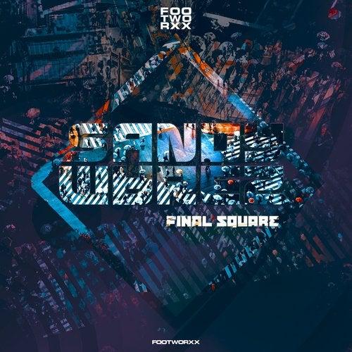 Final Square