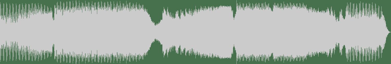 Armin van Buuren, Susana - Shivers feat. Susana (ALPHA 9 Extended Remix) [Armind (Armada)] Waveform