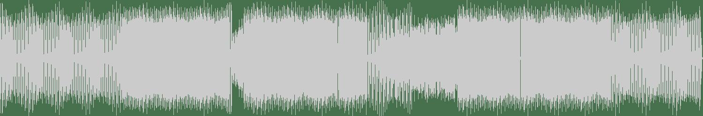 M.P.C. - Brooklyn Nights (David Paglia Night Life Remix) [Good Company Records] Waveform