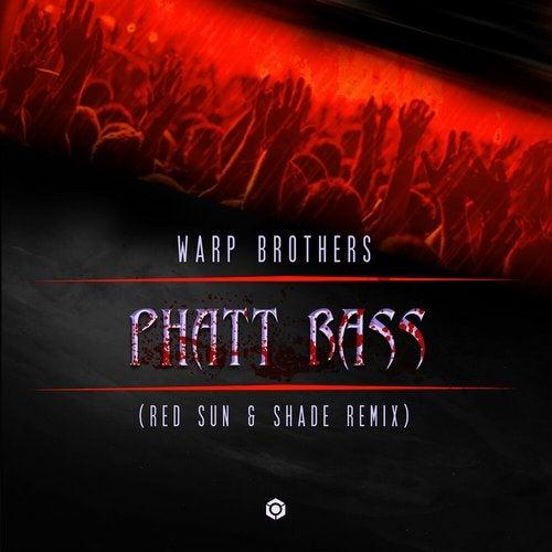 Phatt Bass