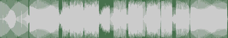Kheger - Ace Of Spades (Original Mix) [Speedsound] Waveform