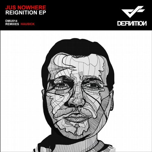 Reignition EP