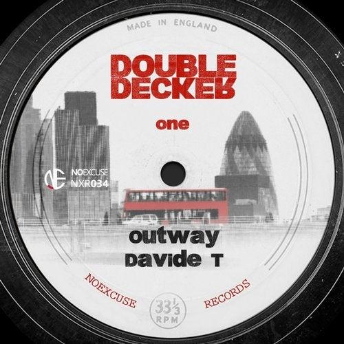 Double Decker ONE
