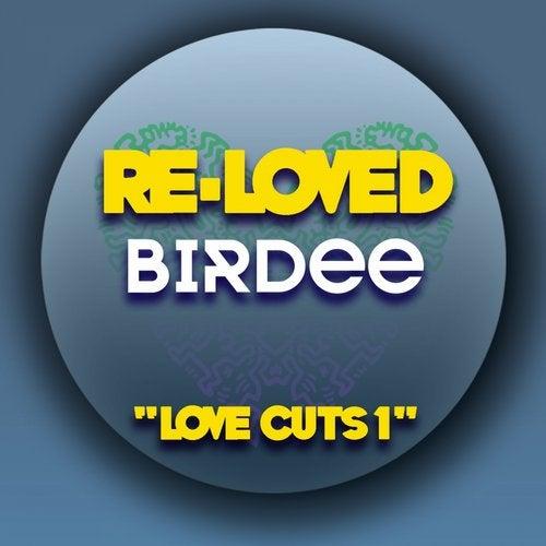 Love Cuts 1
