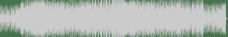 MC Emmm, Igor Neves - Roda Mundo Feat. MC Emmm (Original Mix) [Latin Lovers Records] Waveform
